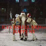 ILYA FOXELL - NRJ#10 HAPPY NY!!!