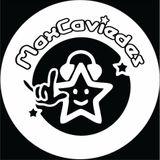 Max Caviedes - Promo Noviembre (Hardtechno 2017)