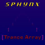 Sphynx - Trance Array