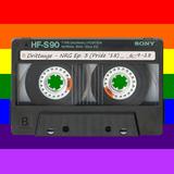 NRG Episode 3 (Pride Month 2018)