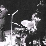 Jazzville - Episode 182