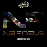 The Giant's Organ S03 E9: Nei Fidelis [Techno]