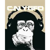 Y.G.F.D Mix .2