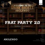 Abolengo - Night Club IV Frat 2.0