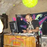 Live @ San Tranze Joan 2010 - Psycomaniak Party