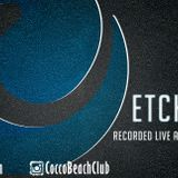 ETCH @Cocco Beach Club -Sharm el shiekh - 28-06