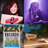Movimientos SOAS Radio 16/11/16 - w/ Ondatropica, King Coya, Flavia Coelho, DJ Tahira + ZZK feature