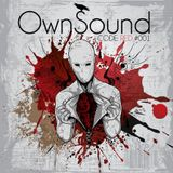 OwnSound presents CODE: Red #001