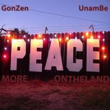 More Peace On The Land feat. UnamBe