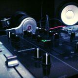 DJ D.Seez - 30 Min. Trap-R&B Set