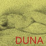 DuLebst: DUNA (Teaser)