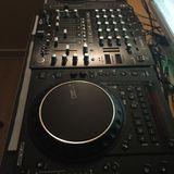 Mix 24-11-2015