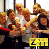 #Community Profile with Sheila Smith- Westminster Splash- @z1radio