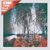 Tatlin - Keep Your Trap Shut MIX 2018 (Csongor Szigeti exhibition memoire)