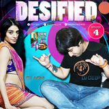 DESIFIED EP-4