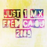 Just 1 Mix