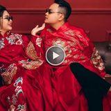 Newww - Việt Mix - Xách Ba Lô Và Đi Ft Phương Xa - in The Mạnh Kiên