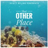 That Other Place Vol. 7