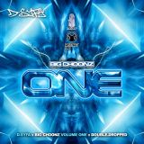 D-Syfa - Big Choonz Vol. 1 'double.dropped'
