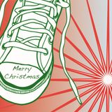 DJ Shoe - Christmas Mix 2009