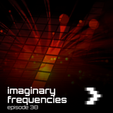 Imaginary Frequencies 038