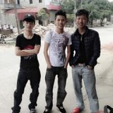 NST - Việt mix của Hoàng ^_^