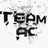 Team Audio Criminals - Friday Night Hijack - 26 Feb 2016 Feat Jenske