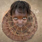 AFRIKANIST