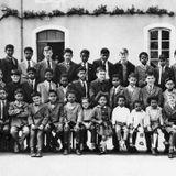 """FRANCE - Les """"enfants de la Creuse"""", déracinés de la Réunion"""