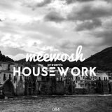 Meewosh pres. Housework 084