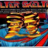 DJ Clarkee Live @ Helter Skelter Dec 93