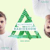 KLINGANDE RADIO S03 Ep05