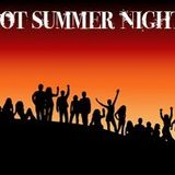 Long Hot Summer Nights 2  (The Insomnia Return)