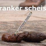 Sven Starr - Kranker Scheiß