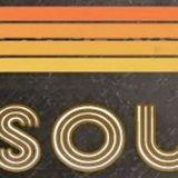 Deep Funky Soulful House Deepdoon 2hr