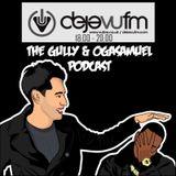 DejaVuFM (August 1st 2017)