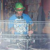 DJ Exmen-Club Mix 2014 05 17