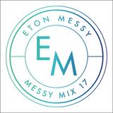 Messy Mix #17