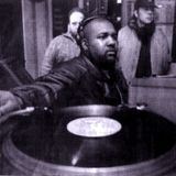 Dj Paul Johnson @ L'An-Fer 03-Jan-97 Part1