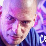 Mix_AKH_Special_By_BrasoxSMith (GhettoBlaster Show / Thursday 20-22h on Arabel.fm - Brussels)