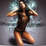 Dj Dudukid - Electro & House Dance Club Mix 2014