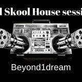 Old Skool House Session
