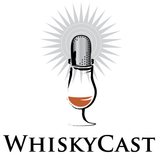 WhiskyCast Episode 440: August 31, 2013