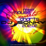 Finest VocalHouse meets Charts 2012.02