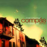 Tango Compás 01 Mixed by Sergo