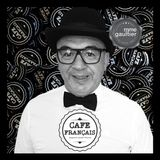 Café Français by Pourcel french pop sélection