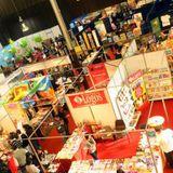 La Columna de Soto Vanguardia - Lo que no se dijo sobre la Feria del Libro de Bs-As