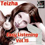 ♬ EASY LISTENING Vol 15 ♬