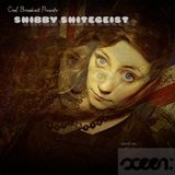 Shibby Shitegeist > Podcast for Coal, aired on Sceen.FM (23.09.2013)