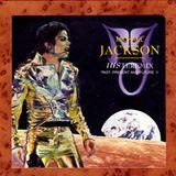 Michael Jackson HisteRemix 2
